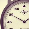 Часы «Луч»