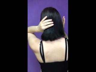 Monro'e Studiotan video