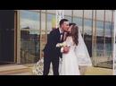 Рома и Настя, свадебный ролик