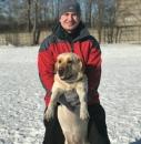 Владимир Зеленков, 47 лет, Санкт-Петербург, Россия