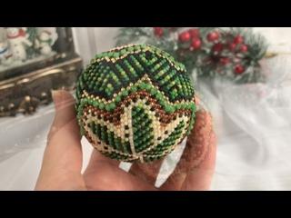 Видео от Наталии Константиновой