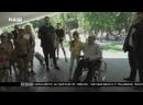 Геннадий Кернес в программе «МАКСИМУМ» / НАШ 07.08