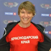 Фото Владислава Судакова