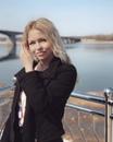 Фотоальбом Софьи Чудиновой