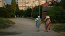 Майор Андрей | Санкт-Петербург | 34