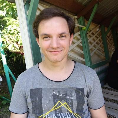 Dmitriy, 26, Vawkavysk
