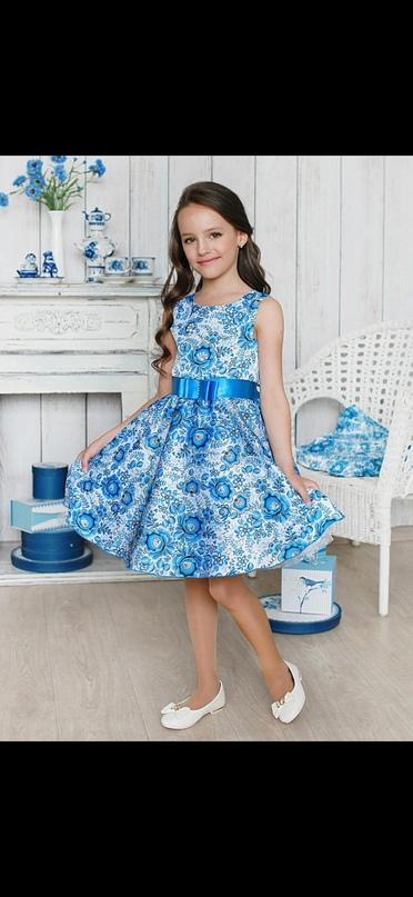 Элегантное, красивое платье в отличном | Объявления Орска и Новотроицка №16612