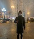 Чернов Егор | Москва | 4