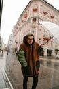 Ян Топлес фотография #28