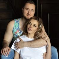 Фотография Романа Шишанкова