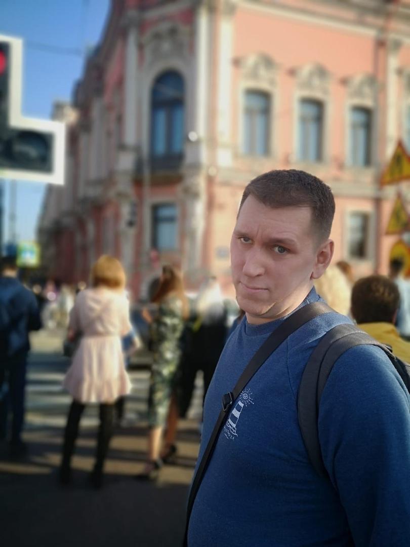 фото из альбома Ивана Дикова №8