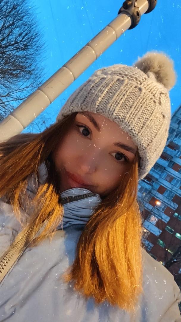 фото из альбома Татьяны Грачёвой №13