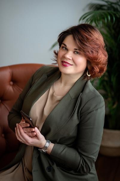 Наталья Кротова, Санкт-Петербург, Россия