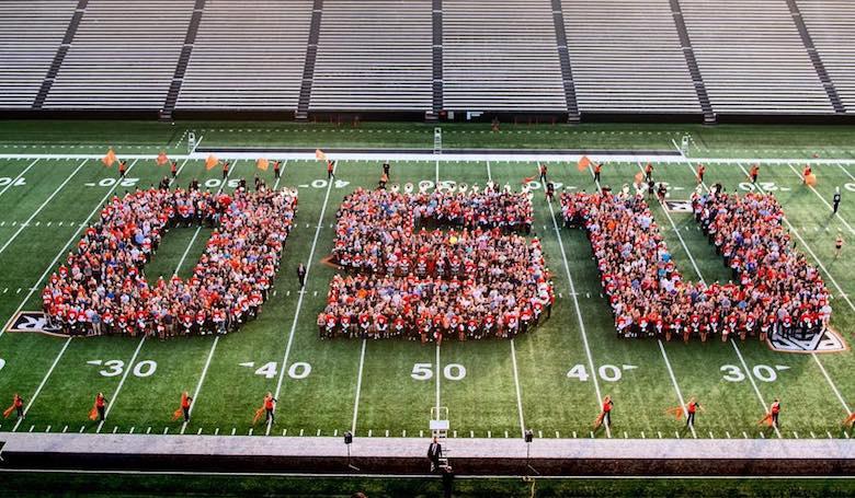 5 причин, почему стоит учиться в Oregon State University, США, изображение №5