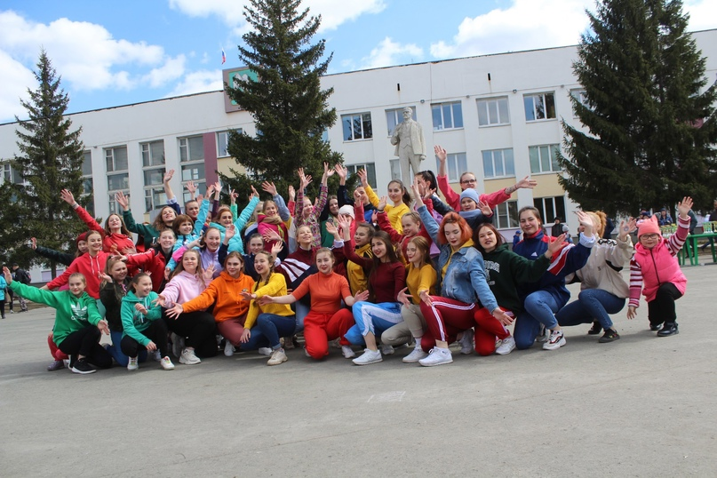 Новая Советская станет импульсом развития Красноуфимска, изображение №24
