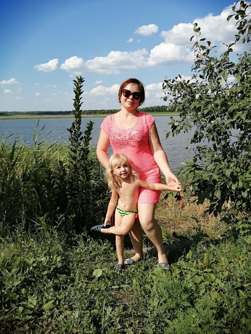 photo from album of Nikolay Alekseenko №4