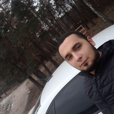 кавказец трахает русского гея