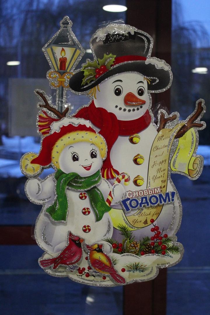 Первенство отделения плавания ГУ «Слуцкая СДЮШОР», посвящённое Рождеству и Новому году, 24.12.2020г., изображение №44
