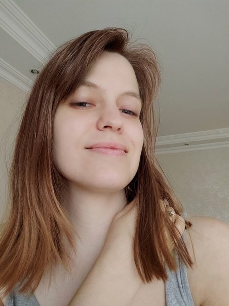 Ксения Аслан, 32 года, Красногорск, Россия