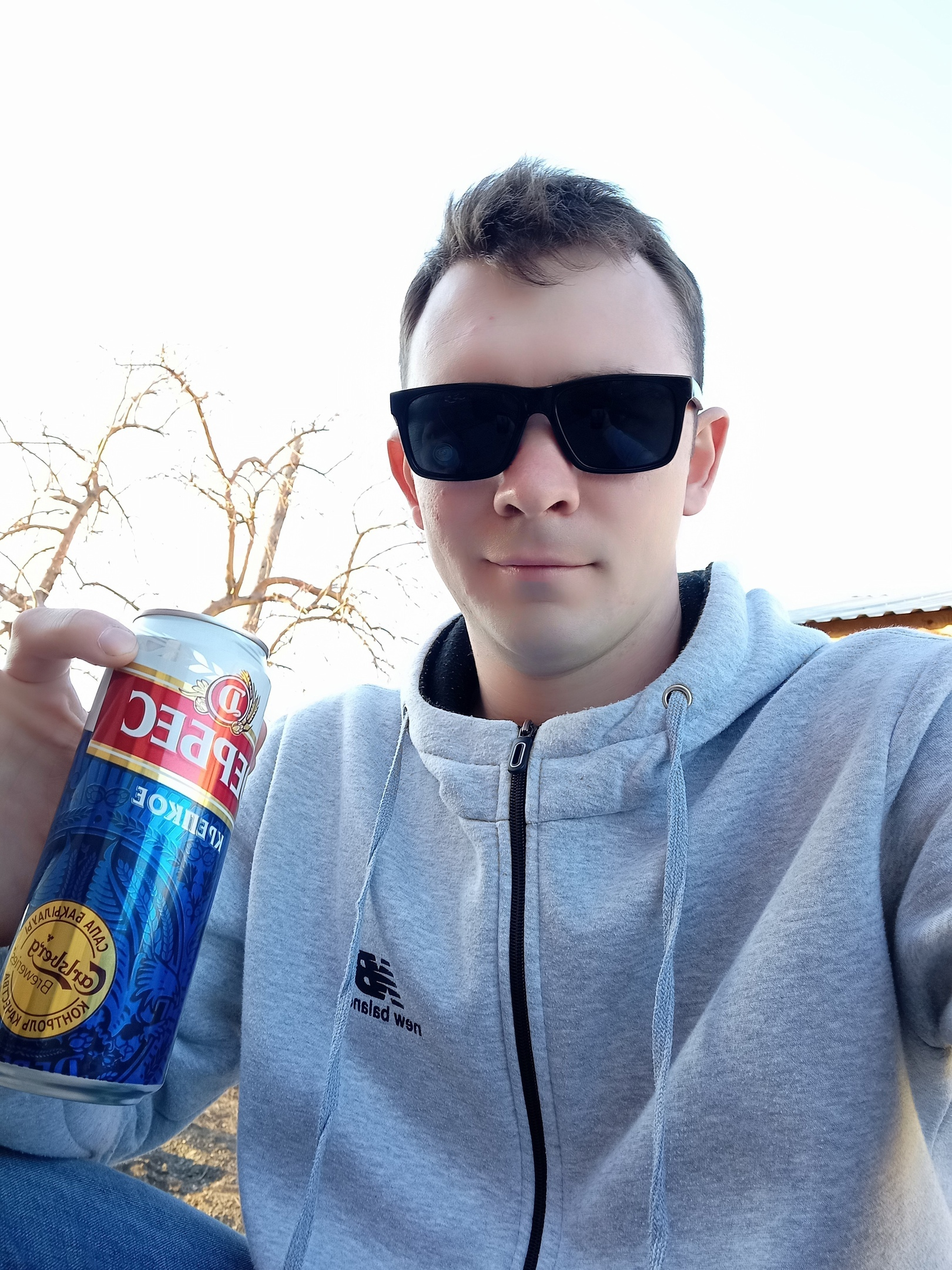 Александр, 23, Fedorovka