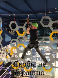 Татьяна Морозова фото №48