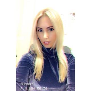 Людмила Боброва фотография #39