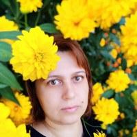 ТатьянаЦыгулина