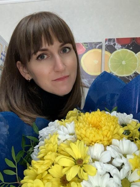 Ольга Дуюнова, 32 года, Норильск, Россия