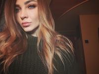 Юлия Молотова
