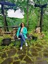 Фотоальбом Натальи Овчинниковой