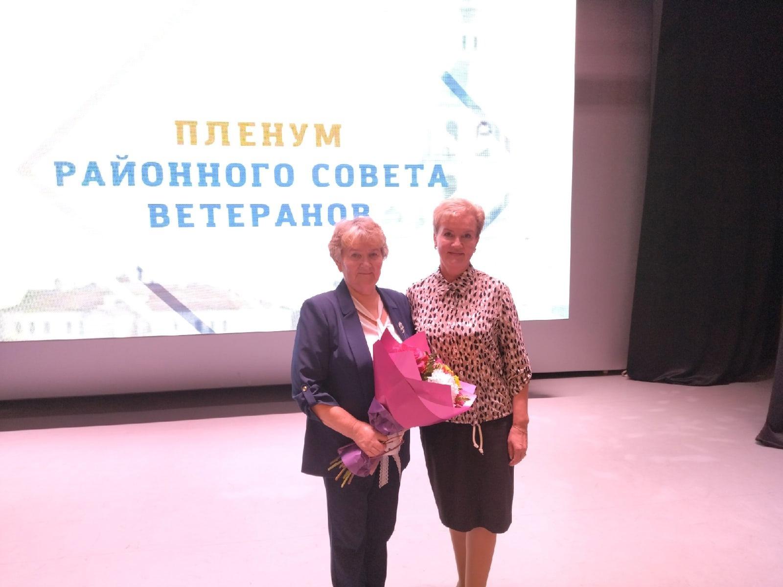 Автор фотографии: Н.А. Левченко