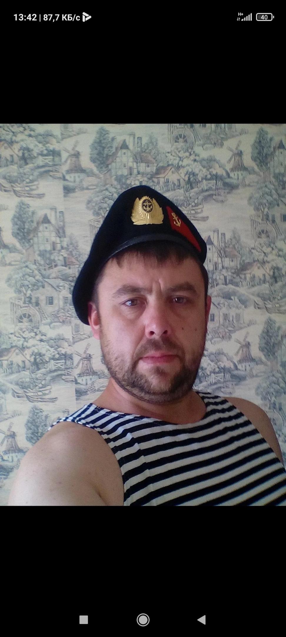Дмитрий, 40, Krasnoyarsk