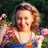 Юлия Самофалова