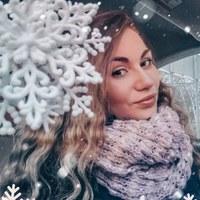 ОльгаФилиппова