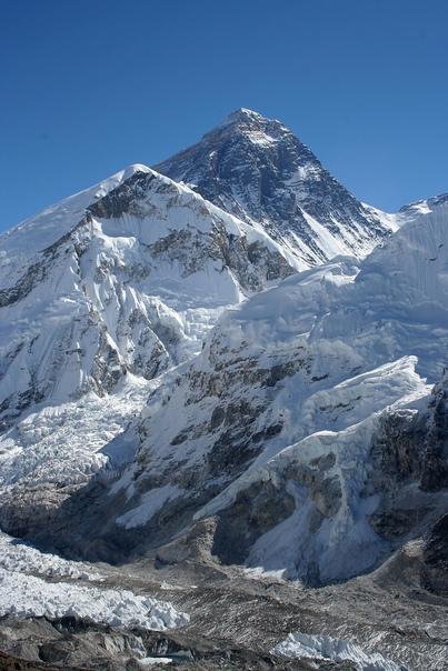 После десятилетий склок и препирательств Китай и Непал пришли сегодня к историческому компромиссу по поводу Эвереста - высочайшей горы в мире Объявлено, что отныне и навсегда ее высота