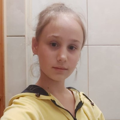 Лиза Адамко