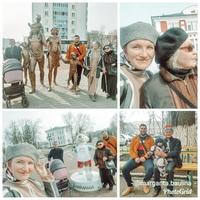 Маргарита Баулина фото №31