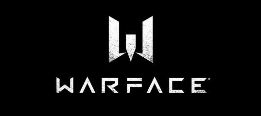 Warface Арт из игры Warface