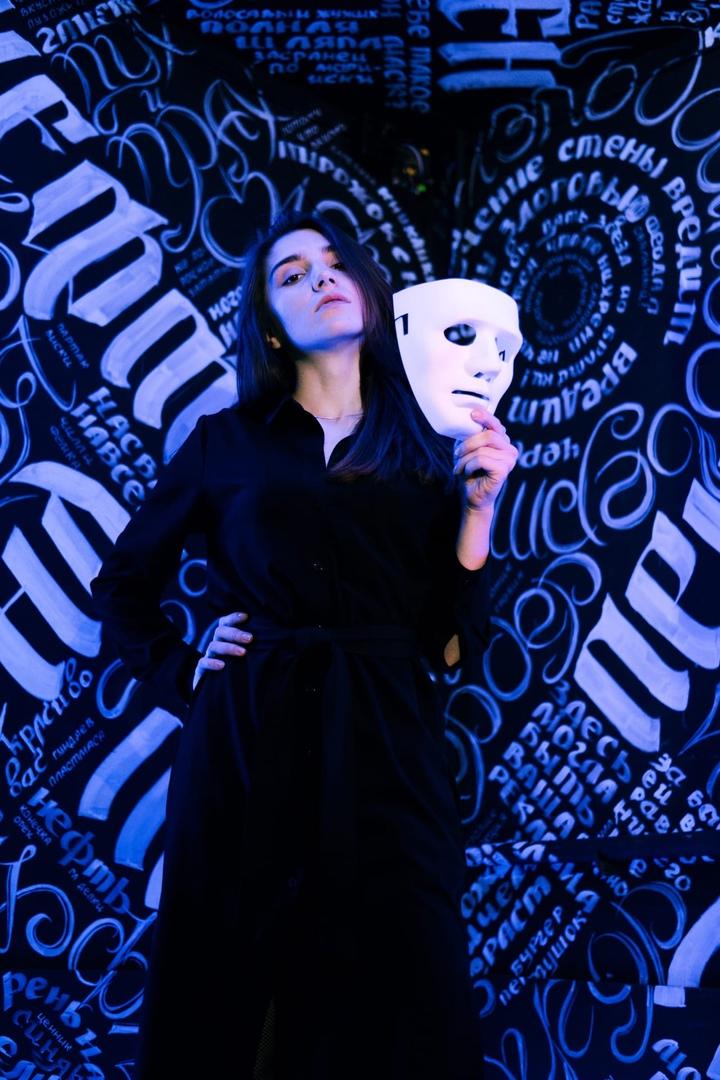 фото из альбома Danir Yangirov №11