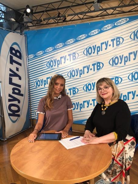 Людмила Шестеркина: «Если ты принадлежишь журналистике – она подарит тебе весь мир», изображение №8
