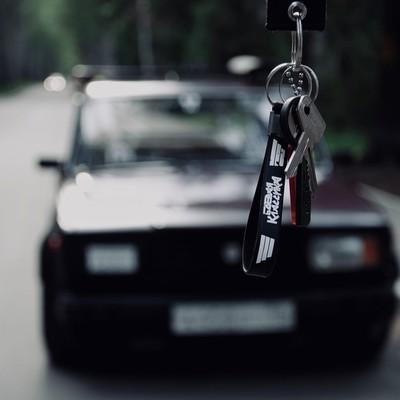 Jony Key