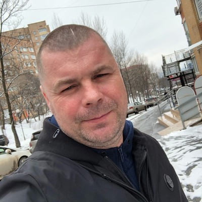 Александр, 41, Mirnyy
