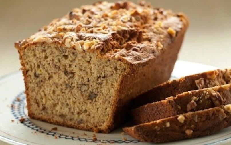 Амарант – настоящий хлеб славян и ацтеков