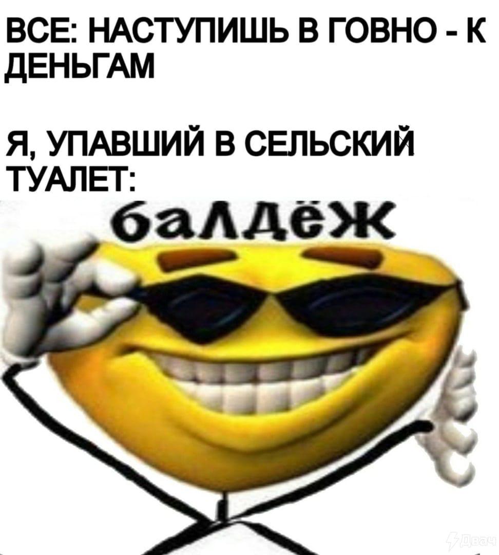 фото из альбома Павла Калугина №9