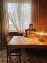Астахова Ах | Москва | 38