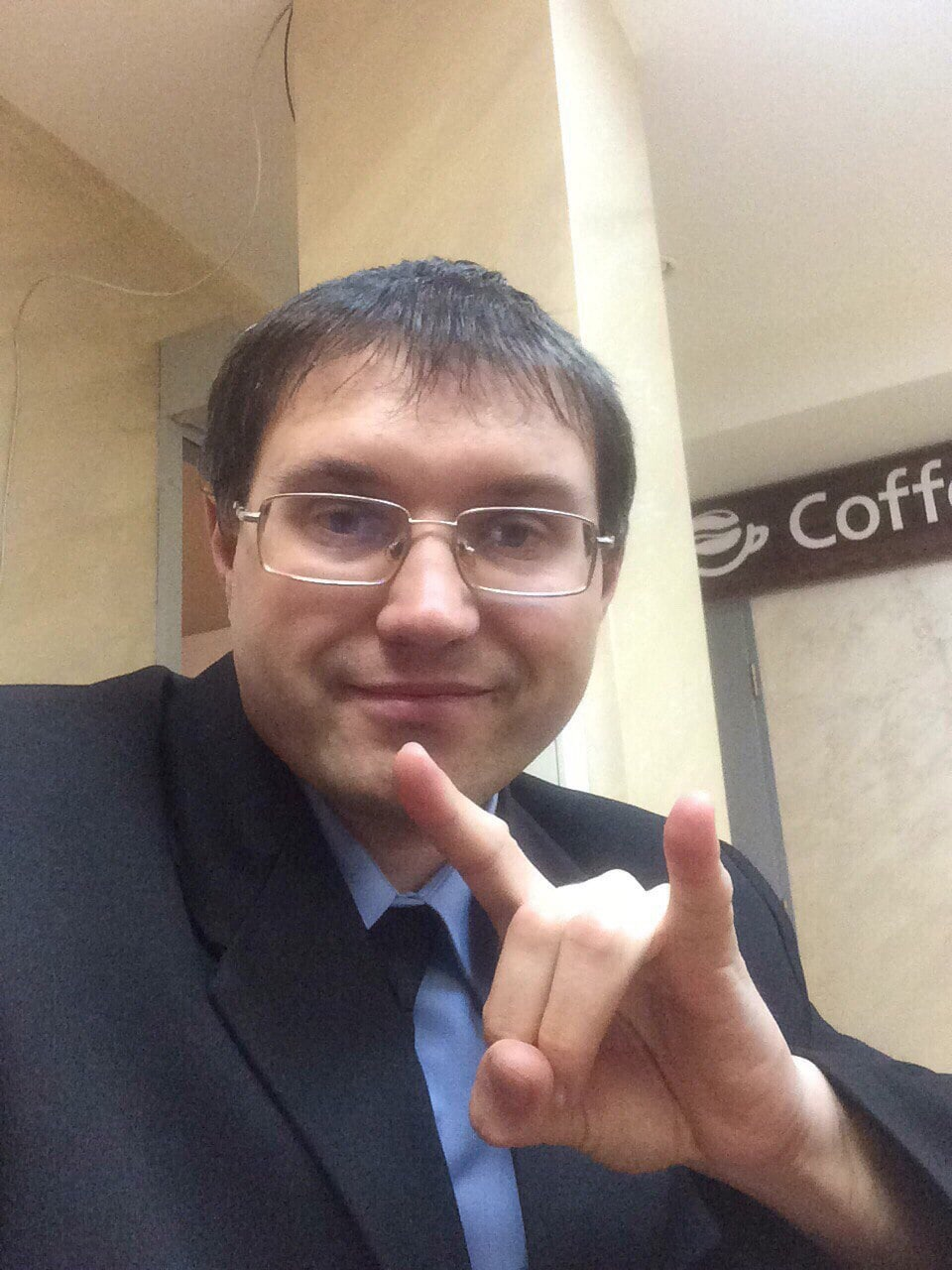 Роман, 33, Kursk