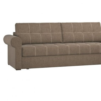 «Нури» диван прямой компоновка № 2
