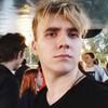 Михаил Ланцетов