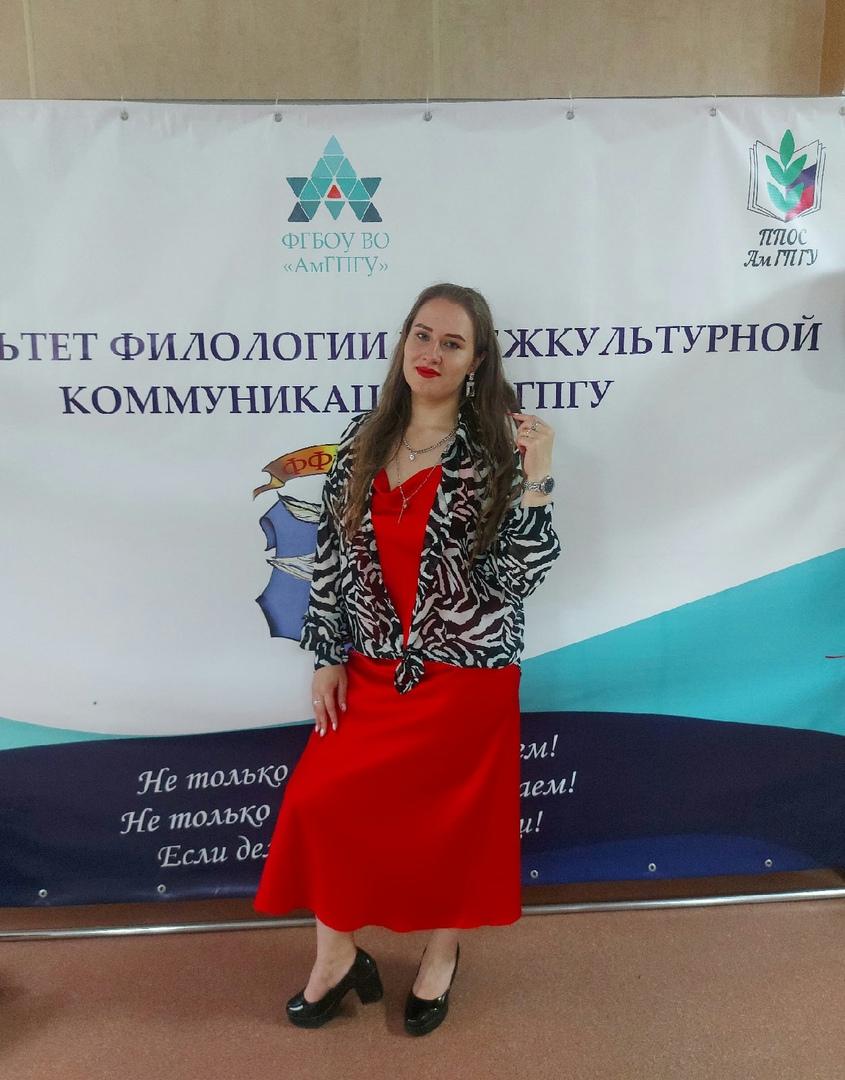 фото из альбома Ангелины Коваленко №2
