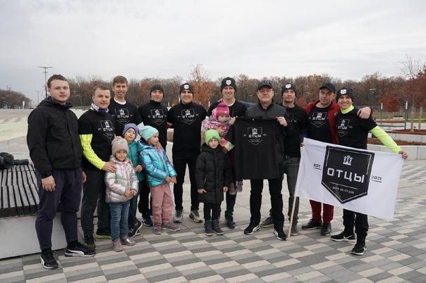 Дмитрий Азаров поддержал идею проведения Губернато...